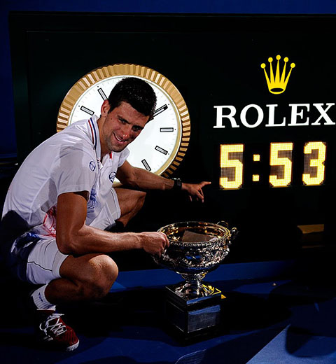 Top-5-Greatest-Matches-in-Tennis-History2