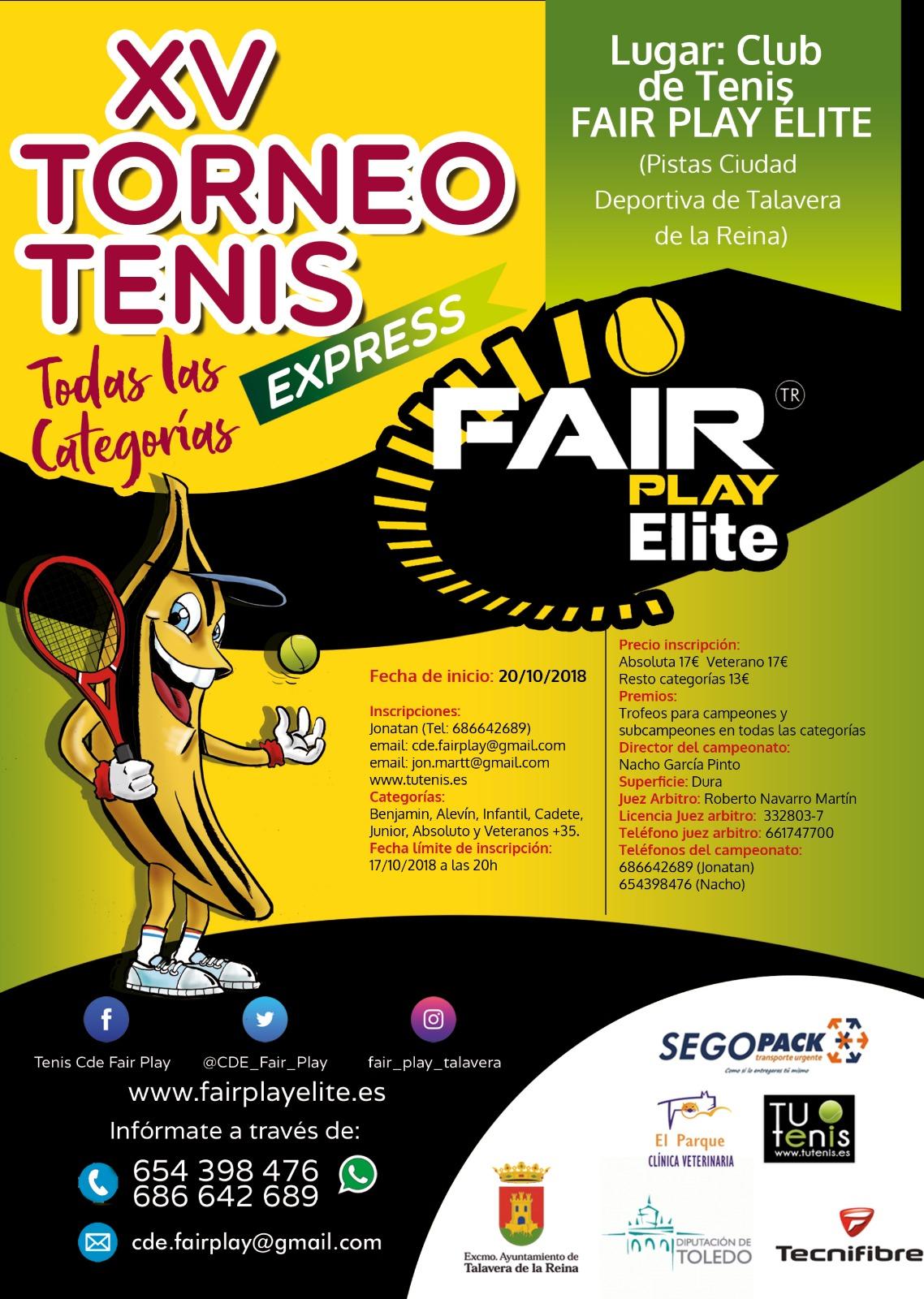 torneo_fair_play_elite_express